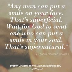 Godly marriage quote