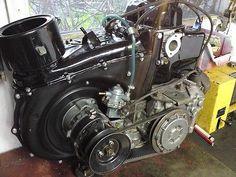 Fiat 126-500 Motor Neu Aufgebaut Bambino FSM Puch Motor Steyr Fiat Polski 126P in Auto & Motorrad: Teile, Auto-Ersatz- & -Reparaturteile, Motoren & Motorenteile | eBay