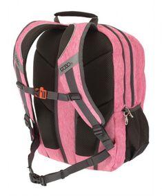 ΣΑΚΙΔΙΟ POLO BLAZER School Bags, Backpacks, Blazer, Fashion, Moda, Fashion Styles, Blazers, Backpack, Fashion Illustrations