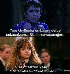 Harry Potter Film, Harry Potter Memes, Draco Malfoy, Hermione, Funny Jump, Funny Moments, Sentences, Hogwarts, It Cast