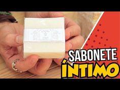 Sabonete Íntimo Peter Paiva - YouTube