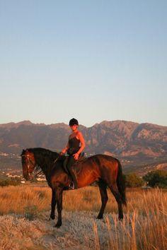 #horse riding #kos #saltlakestables