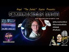 Skywatchers Radio W/ Tim Swartz [03/18/2015]