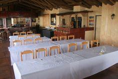 Big Blue Beach Lodge Conference Venue in Port Elizabeth, Eastern Cape