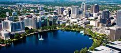 TURISMO | EUA - Visite Orlando: As histórias das férias começam aqui :: Jacytan Melo Passagens