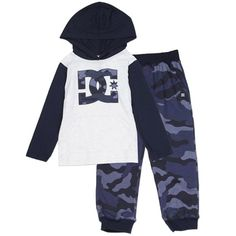 7 Best DC Shoe Co images   Baby boy outfits, Boy clothing, Boy outfits 62c67a0c322