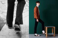 Topman-Fall-Winter-2015-Look-Book-013