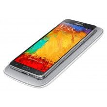 Pack de Carregador Wireless Galaxy Note 3 - Original  R$305,04