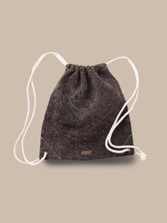 Cinch-Sack Backpack  Alternative Apparel d7727ebf7c