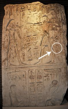 ancient graffiti - Google Search