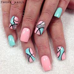 Hi how do you do? #nails #nail art #nail #nail polish #nail stickers #nail art designs #gel nails #pedicure #nail designs #nails art #fake nails #artificial nails #acrylic nails #manicure #nail shop #beautiful nails #nail salon #uv gel #nail file #nail varnish #nail products #nail accessories #nail stamping #nail glue #nails 2016 - #nails #nail art #nail #nail polish #nail stickers #nail art designs #gel nails #pedicure #nail designs #nails art #fake nails #artificial nails #acrylic nails…