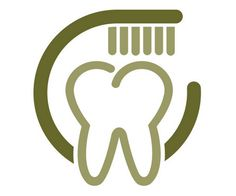Recent Advancement in #Dental #Treatments #Dentistry