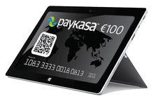 http://www.paykasasatisi.com paykasa almak için istediğiniz tutarı seçin.