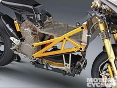 122-1104-02-o+mission-r-superbike-cooling-systems+.JPG (1200×900)