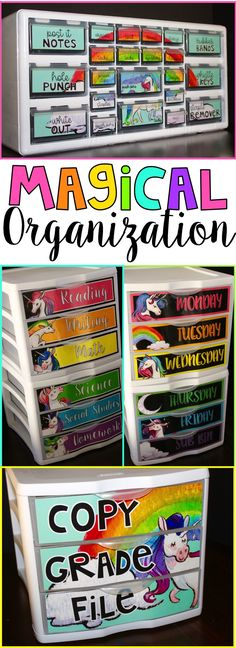 Looking to stay organized with style? These labels can be used to create several containers to help keep your classroom neat and organized! Classroom Setup, Kindergarten Classroom, Future Classroom, Classroom Organization, Classroom Management, Classroom Libraries, Disney Classroom, Classroom Teacher, Behavior Management