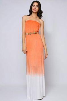 af3e40e6fd8f80 Maxi Love Fashion, Fashion Beauty, Passion For Fashion, Fashion Outfits,  Womens Fashion