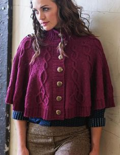 Interweave knits 2012 01 by Amina Ali - issuu
