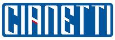 Logo di Cianetti - allestimenti e stampa digitale su grandi formati
