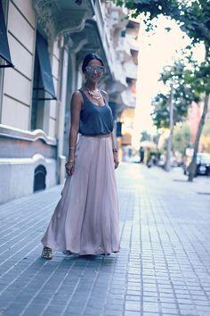 Trendtation.com : look-StyleInLima