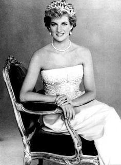 Diana 1988