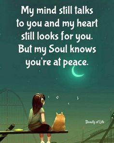 New pet quotes dog love heavens ideas Cat Quotes, Animal Quotes, Happy Quotes, Dog Quotes Love, Grief Poems, Mum Poems, Pet Remembrance, Grieving Quotes, Sympathy Quotes