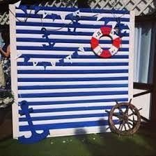 Super baby shower photo booth backdrop boy party ideas Ideas shower ideas for a boy Baby Shower Photo Booth, Fotos Baby Shower, Baby Shower Photos, Baby Shower Themes, Baby Boy Shower, Baby Shower Decorations, Shower Ideas, Shower Centerpieces, Nautical Photo Booth