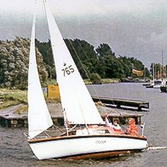 Sailing, Boat, Vehicles, Sailing Ships, Candle, Dinghy, Rolling Stock, Boats, Vehicle