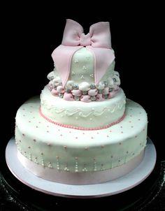 #torta eleganza http://www.simocakedesigner.it