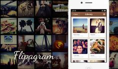 Flipagram: Bringing Brandastic Moments To Life! | Beta21  #socialmedia #socialmediamarketing #flipagram