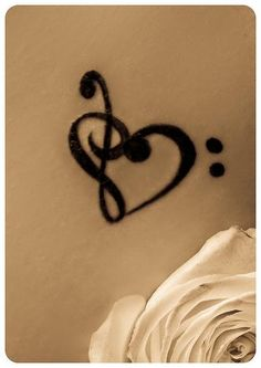 Music is the universal language of the soul.