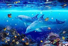 Lassen ~ Aquamarine Dream