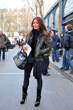Louis Vuitton Handbags #LV