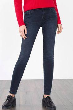 De 25 beste afbeeldingen van Jeans   Jeans, Fit, Wash