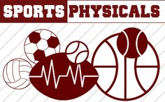 ***HIGH SCHOOL PHYSICALS*** It's Back-to-School time! If you're in Burbank or Burroughs High School, call us and schedule your high school physical. Call Dr. Fernandez at (818) 848-BACK.