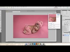 Resizing Your Images For Web Tutorial