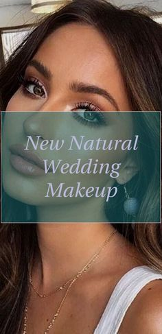 I recently had to attend a friend's wedding. I am not an enormous fan of dramatic makeup. I do not such as the oodles of makeup you will need to put o...