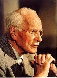 "Synchronicity is a concept, first explained by psychiatrist Carl Jung, which holds that events are ""meaningful coincidences"" if they occur with no causal relationship, yet seem to be meaningfully related."