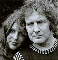 Jan & Karina Wolkers