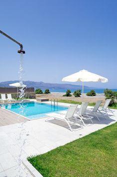 #villa #urlaub #ferien #reisen #meerblick #aussicht #sommer #thehotelgr