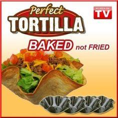 Perfect Tortilla Pan Set by AllStar Marketing, http://www.amazon.com/dp/B008UA4POE/ref=cm_sw_r_pi_dp_DL2zrb0Y50169