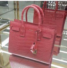 ab7c3a8c438 Handbag Accessories, Tote Bag, Branded Bags, Leather Handbags, Leather Bags,  Ysl, Purses And Bags, Prada, Yves Saint Laurent, Bags, Zapatos, Designer  Purses ...