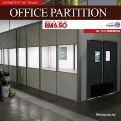 Other for sale, RM7 in Klang, Selangor, Malaysia. OFFICE RENOVATION, PARTITION AND CARPET – KARPET MALAYSIA  Office renovation, partition & plaster Painting Words, Free Classified Ads, Locker Storage, Carpet, Windows, Flooring, Furniture, Plaster, Home Decor