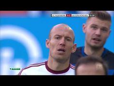 Arjen Robben vs SC Paderborn 07  http://1502983.talkfusion.com/es/
