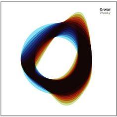 orbital wonky - Google 검색