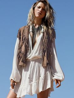 Moroccan Dream- Free People   Forever Boho