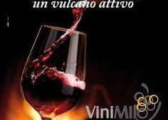Al Barone di Villagrande il 4 settembre alle ore 20 inizierà il conto alla rovescia per la vendemmia con gli abbinamenti tra vino d'autore e piatti gourmet proposti da Pino Cuttaia della Madia di Licata, Pietro D'Agostino e David Tamburini.
