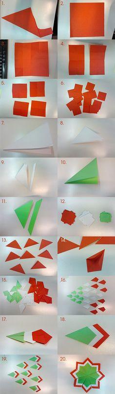 . Diy And Crafts, Crafts For Kids, Cosmic, Origami, Art For Kids, Kindergarten, Holiday Decor, Spring, Blog