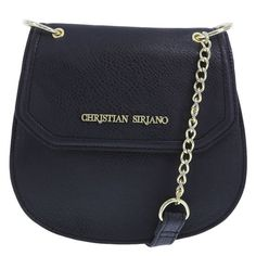 c519c122c34 Christian Siriano  Payless Shoes · Sport the Savvy crossbody from  csiriano  for hands-free style! Makeup Trends 2017