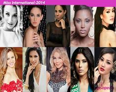 http://www.angelopedia.com/news/Top-10-Finalists-for-Miss-International-2014-announced/193