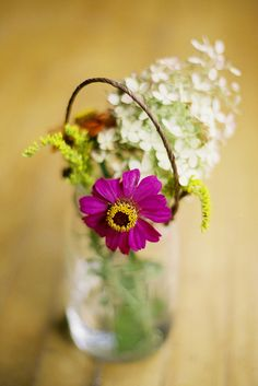 flowers55